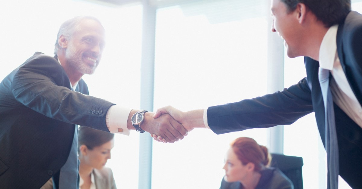 5-Steps-to-Selling-Your-Business