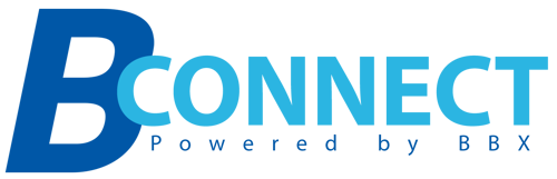 B Connect Logo - PNG-1