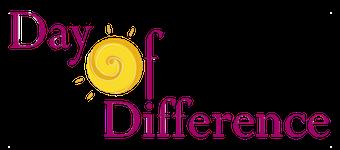 DOD_Logo-tsp-1