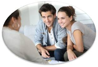 INVESTORS - FIRST HOME BUYER