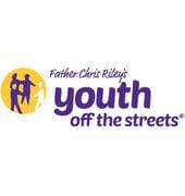 YOTS-logo