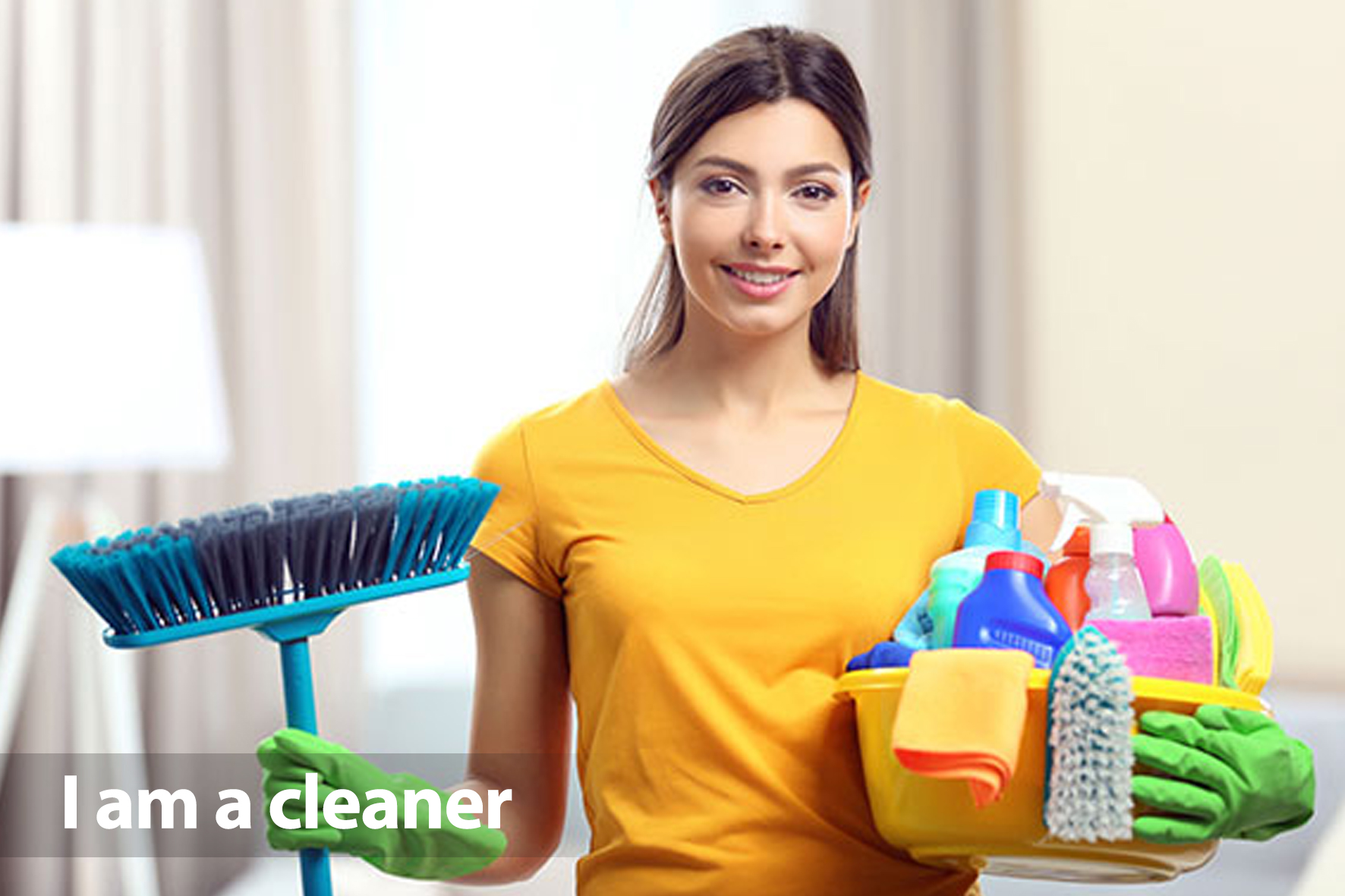 House-Cleaning-1-2